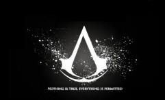 Detail untuk Game 'Assasin's Creed' Terbaru Sudah Dibocorkan