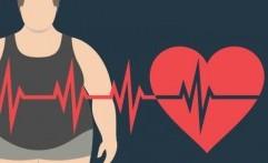 Milennial, Generasi dengan Tingkat Obesitas Tertinggi Sepanjang Sejarah