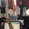 Libur dan Cuti Bersama, Disdukcapil Surabaya Tetap Buka Layanan