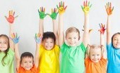 Merayakan Hak Anak di Hari Anak Nasional