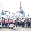 CVR Sriwijaya Air Ditemukan, Menhub Minta KNKT Segera Lakukan Penyelidikan