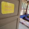 Kesiapan RW-RW di Kota Bandung Sediakan Ruang Isoman