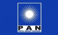 PAN: Oposisi Bukan Barang Haram