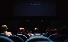 Sidang Lanjutan Kasus Pembajakan Film Visinema Digelar di Jambi