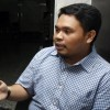 ICJR Temukan Dugaan UU ITE Sasar Kebebasan Berekspresi