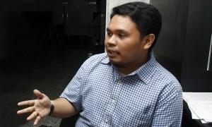 Sasar Kasus Penghinaan Presiden, ICJR: Polisi Lawan Putusan MK