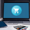 Tips Pemasaran Produk UMKM Melalui Media Sosial