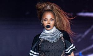 Dokumenter 'JANET' Rayakan 40 Tahun Album Pertama Janet Jackson