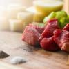Pecinta Daging Merah Wajib Tahu Nih