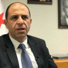 Siprus Utara Lewati 41 Hari Tanpa Kasus Baru COVID-19