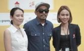 Konferensi Musik Indonesia Fokuskan Industri Musik yang Lebih Adil