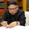 Jika Kim Jong Un Meninggal Dunia, Ini yang Bakal Terjadi di Indonesia