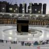 Jamaah Haji 2020: 70 Persen Asing, 30 Persen Warga Arab Saudi