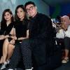 Barli Asmara, Sang Pahlawan Fashion Indonesia: Semua Perempuan Berhak Cantik