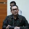 KPK Klaim Tuntutan Juliari Batubara Berdasarkan Fakta Persidangan