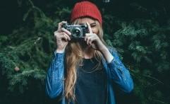 Tips Mengambil Gambar Saat Traveling