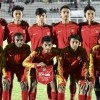 Modal Timnas U-16 untuk Taklukkan China Menurut Bima Sakti