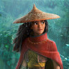 'Raya and the Last Dragon' Libatkan Seniman Indonesia