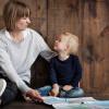 Belanja Sambil Dapat Tips Parenting di E-commerce