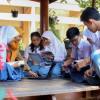 Mengasah Karakter dan Tanggung Jawab Anak Lewat Pendidikan Formal