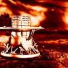 Kepala Badan Antariksa Rusia: Venus Adalah Planet Rusia