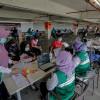 APPSI Harap Pemerintah Vaksinasi Seluruh Pedagang Pasar di Indonesia