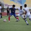 Siaran Piala Menpora 2021 Diacak, Ini Penjelasan PSSI