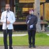 Setuju dengan Kemarahan Jokowi, MUI Nilai Menteri Kabinet Tak Miliki Sense of Crisis