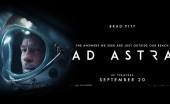 'Ad Astra', Gagasan Manusia untuk Tinggal di Planet Lain