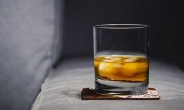 Whisky Dicampur Air? Apa Gunanya?