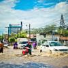 Deretan Teknologi Anti Banjir di Sejumlah Negara