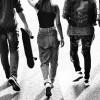 Millennial Jadi Penyebab Meningkatnya Harga Bitcoin