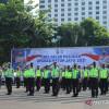 Operasi Patuh Jaya, Polisi Janji Tidak Ada Penindakan Operasional
