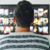 Pemerintah IndonesiaTunda Matikan TV Analog Pas 17 Agustus