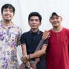 Single 'Suar' Jadi Pengingat untuk Pendengar dari Payung Teduh