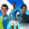 Fortnite Hadirkan Skin Klub Sepak Bola Ternama
