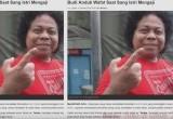 Years in Motion 2016: Suka-Duka Artis Tanah Air