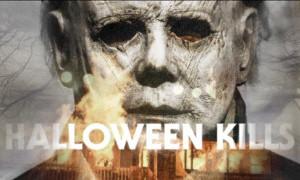 Film 'Halloween Kills' Diharapkan Tetap Rilis Tahun ini
