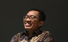 Manuver PKS Bentuk Pansus Jiwasraya Dinilai Tidak Masuk Akal
