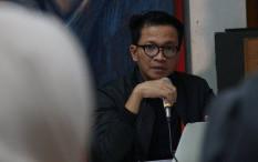 SKB 3 Menteri soal Seragam Langkah Penting Jaga Kebebasan Beragama dan Beribadah