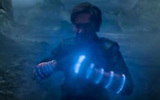 Mengupas Cincin Besi yang Digunakan Wenwu, Musuh di Film Shang-Chi and the Legend of the Ten Rings