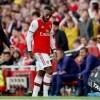 Arsenal Dipastikan Kehilangan Lacazette Hingga Oktober