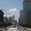 Baru 2022 Ekonomi Indonesia Kembali Pulih