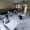 Sekolah Tatap Muka Terbatas di Bandung Dimulai 8 September 2021