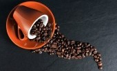 Ini Perbedaan Antara Cappucino, Espresso, Latte, dan Mochaccino