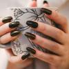 Manikur dan Pedikur Untuk Kecantikan Tangan dan Kaki