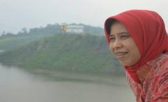 DPRD Jabar Sidak Proyek Lippo Meikarta, Hasilnya?