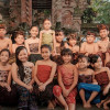 Taksu Ubud Angkat Keindahan Seni dan Budaya Bali
