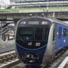 Ini Penyesuaian MRT Jakarta Selama PPKM Mikro