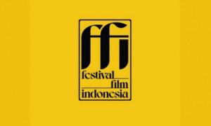 Daftar Lengkap Nominasi Piala Citra Festival Film Indonesia 2020
